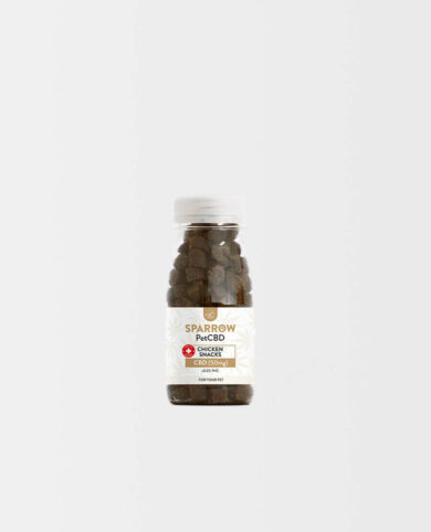 sparrow_cannapet_chickensnacks
