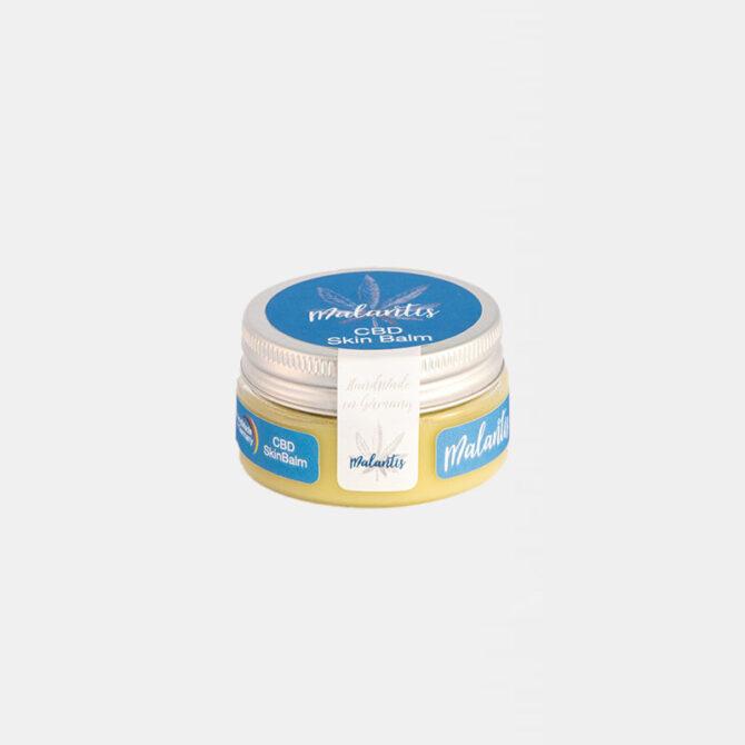 Malantis - CBD SkinBalm