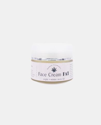 castelatsch_fat_face_cream
