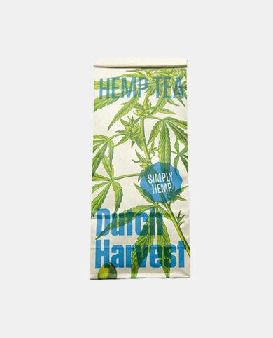 dutch_harvest_tee.jpg