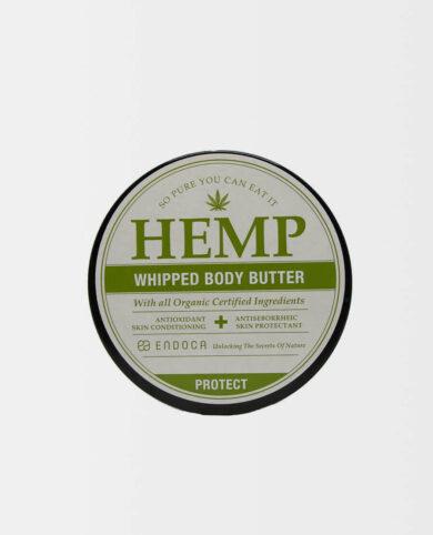 endoca_hemp_body_butter