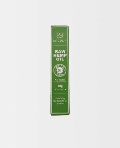 endoca_raw_hemp_oil_20