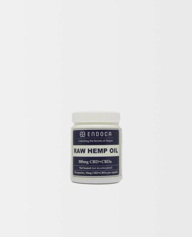 endoca_raw_hemp_oil_capseln_300mg
