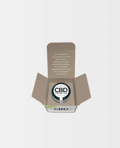 medihemp_bio_cbd_premium_back