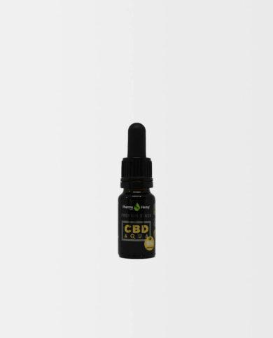 pharmahemp_premium_cbd_aqua_5_flasche