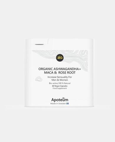 apoteum_Bio-Ashwagandha_MACA_Rosenwurzel_klein.jpg
