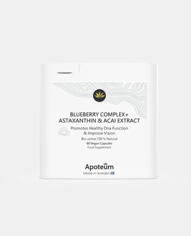 apoteum_Blaubeerkomplex_Astaxanthin_Acai-Extrakt.jpg