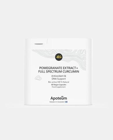 apoteum_Granatapfel-Extrak_Vollspektrum-Curcumin_klein.jpg