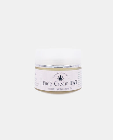 castelatsch_fat_face_cream