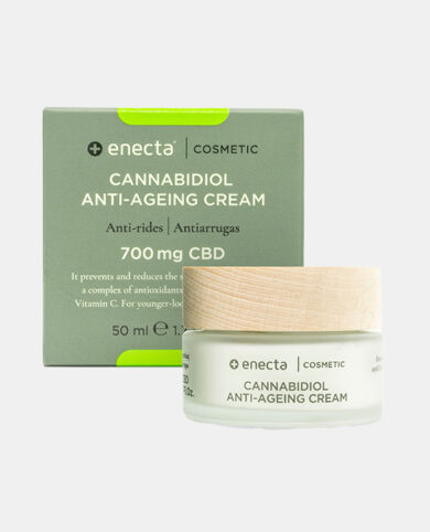 enecta_antiaging.jpg