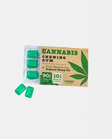 euphoria_cannabis_hempoil_kaugummi.jpg