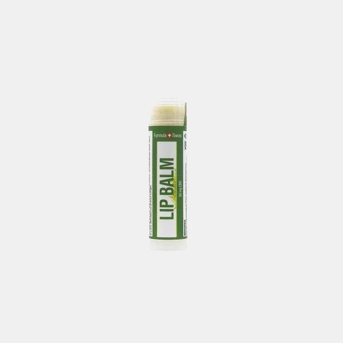 Formula Swiss - CBD Lippenbalsam