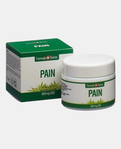 formulaswiss_pain.jpg