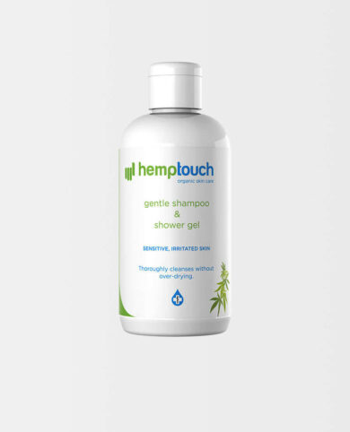 hemptouch_shampoo_front