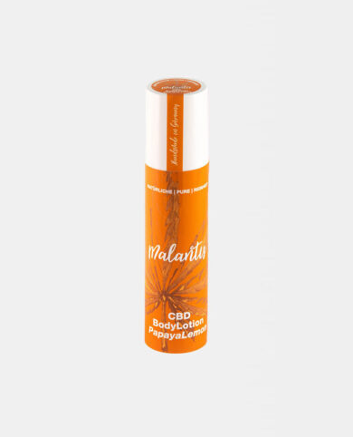 malantis_cbd_bodylotion_papaya.jpg