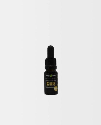 pharmahemp_premium_cbd_aqua_6-6_flasche