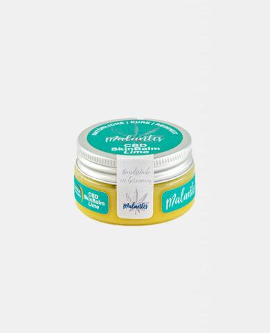 Malantis CBD SkinBalm Lime.jpg