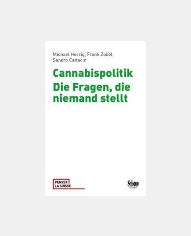 buch_cannabispolitik.jpg