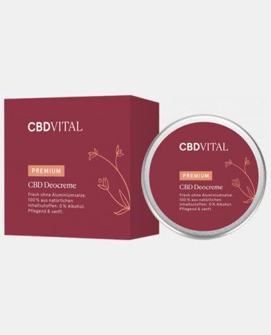 cbd_vital_deo_1