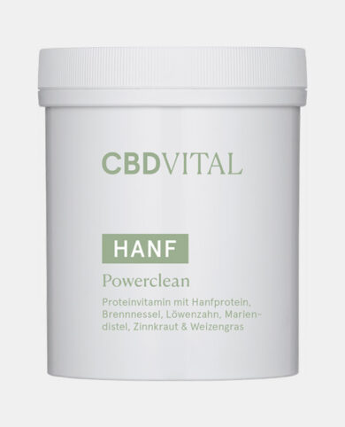 cbd_vital_powerclean.jpg
