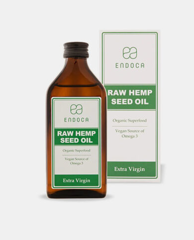endoca_raw_hemp_seed_oil.jpg
