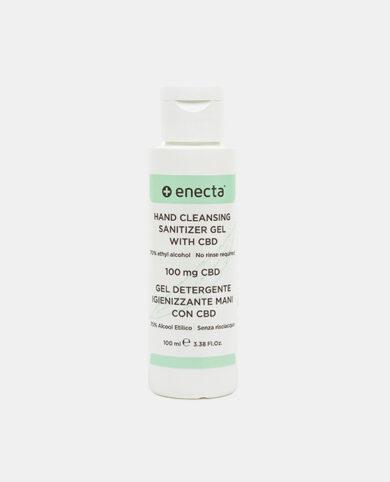 enecta_sanitizer.jpg