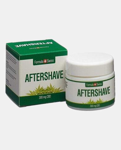 formulaswiss_aftershave.jpg