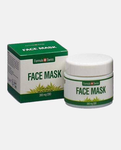 formulaswiss_facemask.jpg
