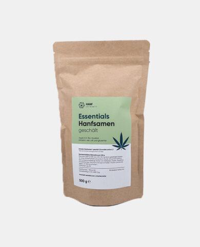 hanf-extrakte-essentials-hanfsamen-gescha¨lt-500