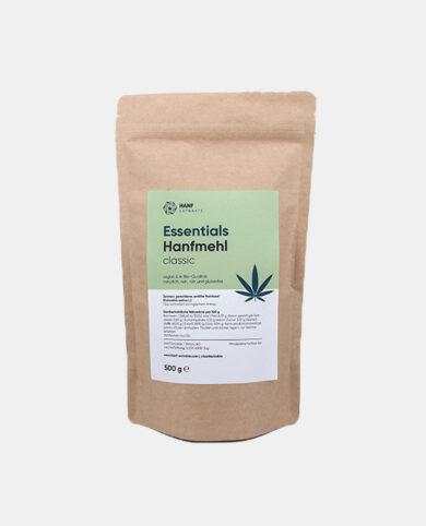 hanf-extrakte-hanfmehl-classic-500