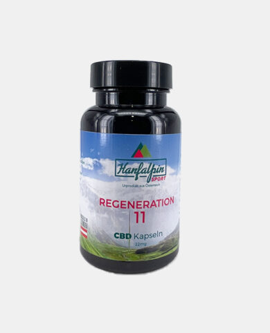hanfalpin_regeneration_kapseln.jpg