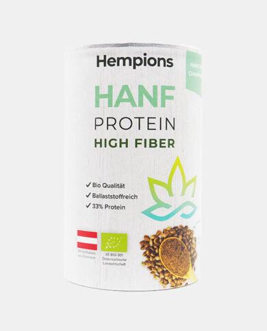 hempions_hanf_protein_high_fiber.jpg