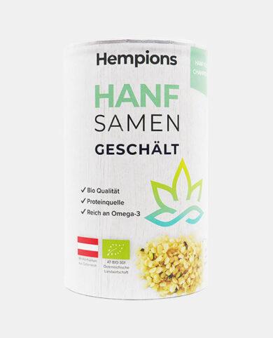 hempions_hanfsamen_gescha¨lt.jpg