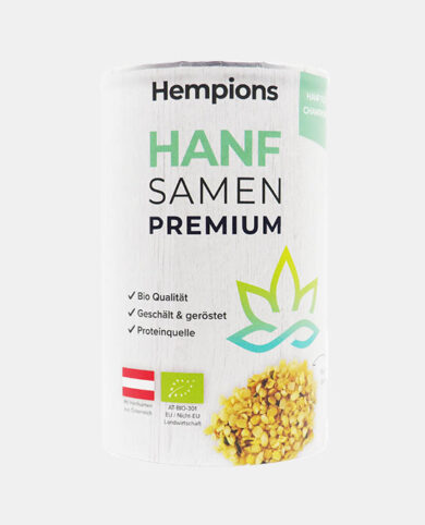 hempions_hanfsamen_premium.jpg