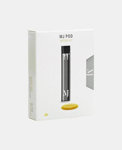 mj_pod_batterykit.jpg