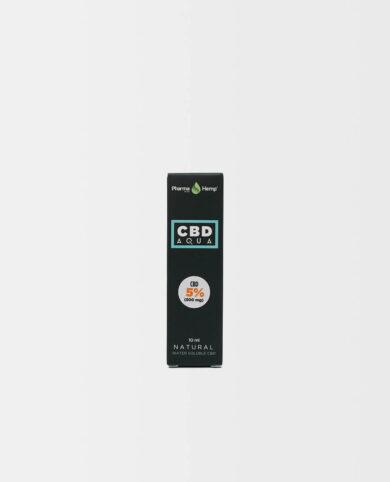 pharmahemp_natural_cbd_aqua_5