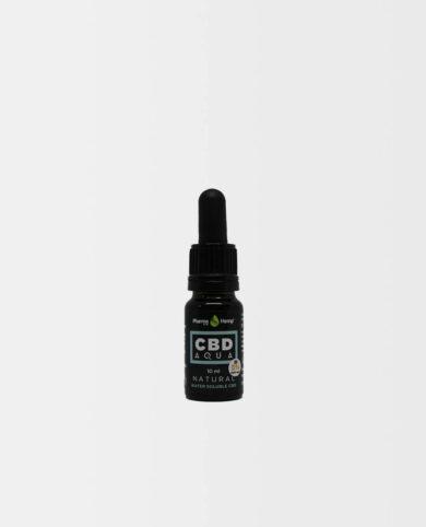 pharmahemp_natural_cbd_aqua_5_flasche