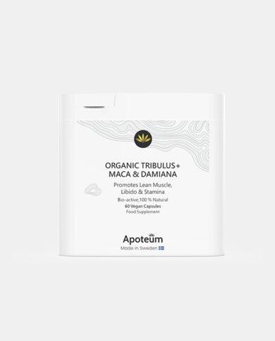 apoteum_Bio-Tribulus_Maca_Damiana_klein.jpg