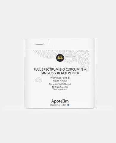 apoteum_Vollspektrum Bio-Curcumin + Ingwer & schwarzer Pfeffer_klein.jpg