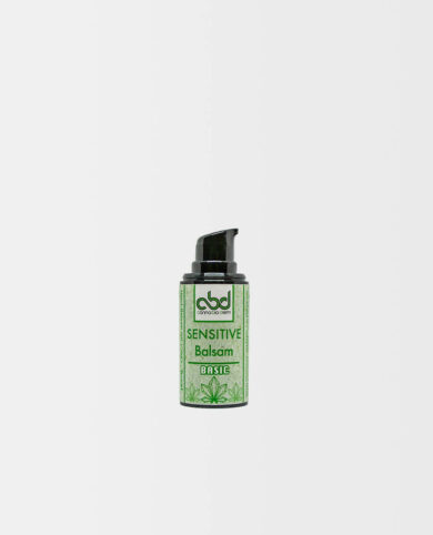 cbd_sensitivebalsam_basic_klein