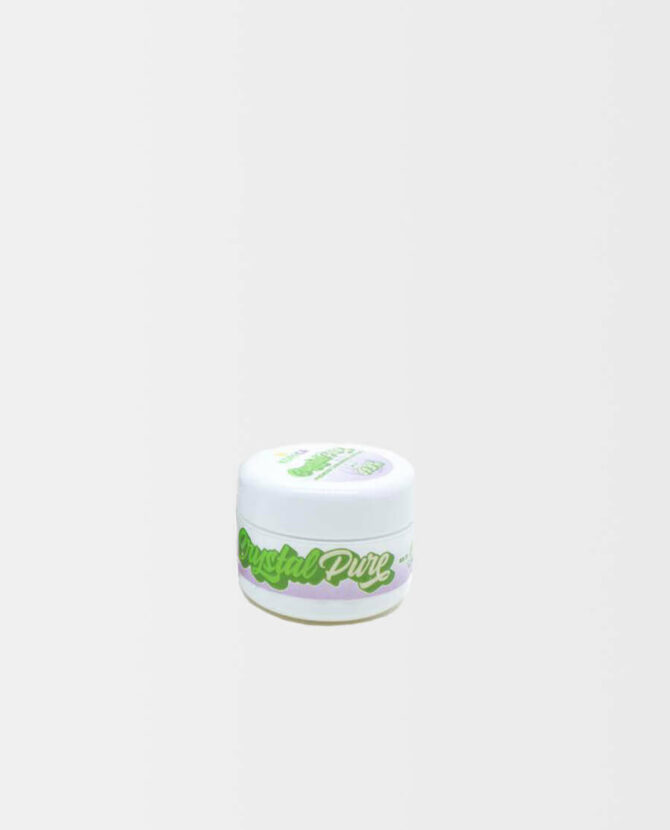 Kopaca - Crystal Pure