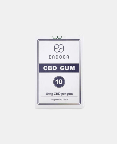 endoca_cbd_gum.jpg