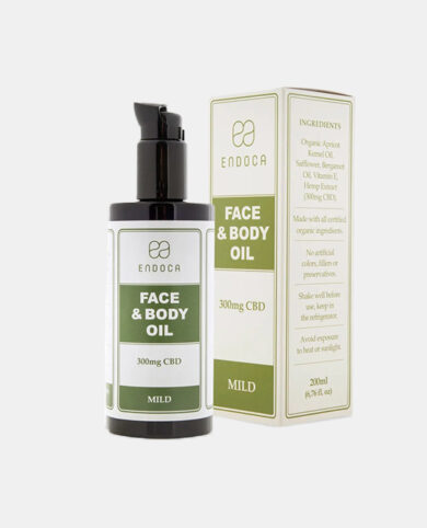 endoca_face_body_oil.jpg