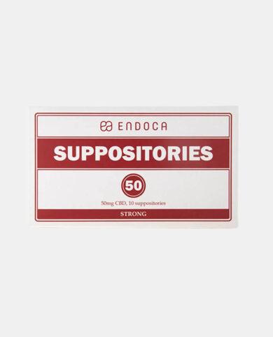 endoca_suppositories.jpg