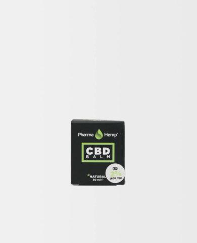 pharmahemp_cbdbalm_30ml_2_front