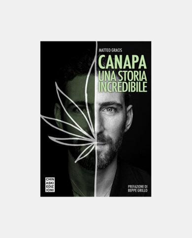 canapa_una_storia_incredibile.jpg