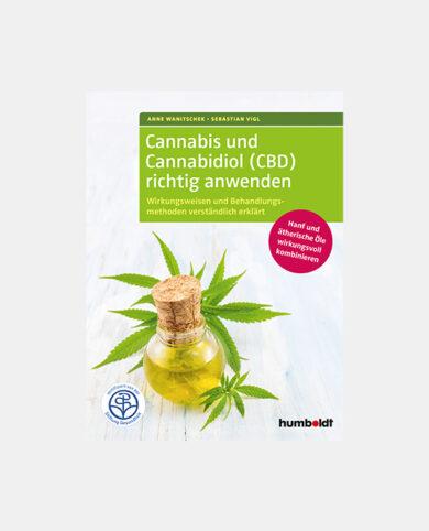 cannabis_cannabidiol_richtig_anwenden.jpg
