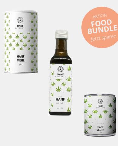 food_bundle Kopie.jpg