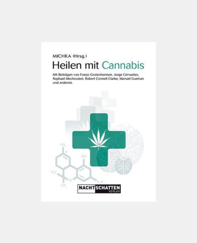 heilen_mit_cannabis.jpg