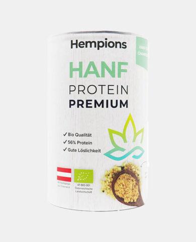 hempions_hanfprotein_premium.jpg